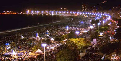 jmj_vigilia_copacabana (1)