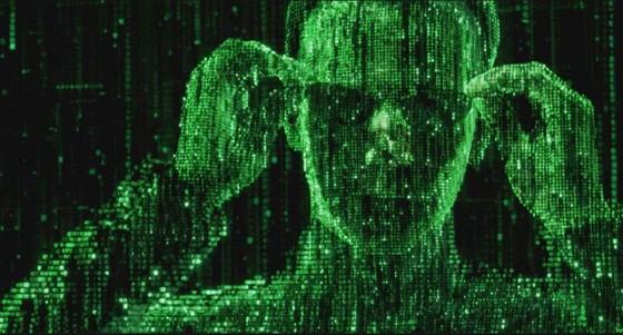 the_matrix-11347