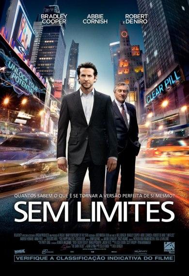 sem-limites-filme