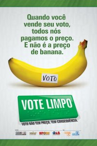 VoteLimpo1_Redim